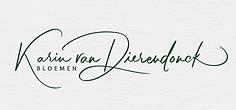 logo-paper-pencil.png