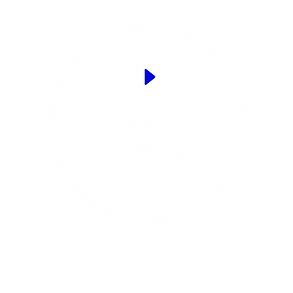 JSC Video White Transparent Logo.png