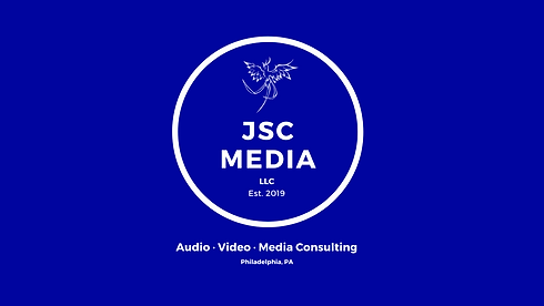 new jsc media youtube cover.png