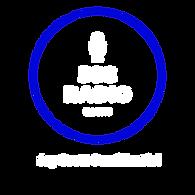 JSC Radio Blue Transparent Logo.png