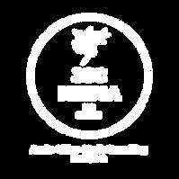 JSC Media Transparent Simple White Logo2