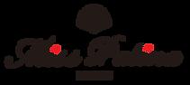 Miss Patina Logo.png