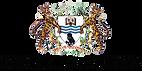 University of Guyana Logo.png