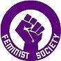 Surrey Feminist Society Logo.png