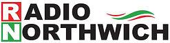 Radio Northwich Logo.jpeg