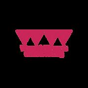 Warwick Womens Career Society Logo.png