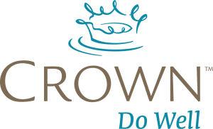 Crown-Logo-300x182.jpg