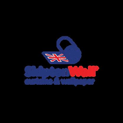 SkiptonWall Curtains & Wallpaper Logo .png