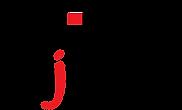 fujikawajapan (square).png
