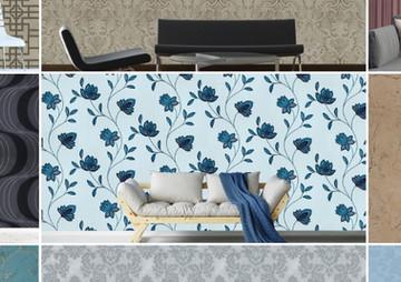 SkiptonWall Wallpaper