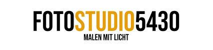 Logo Fotostudio 5430.jpeg