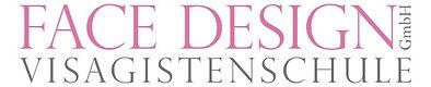 Logo FaceDesign (2).jpeg