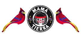 Logo Mama Tierra.jpeg