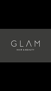 Logo Glam.PNG