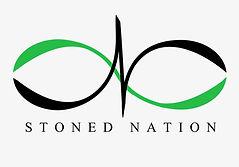 Logo Stoned Nation.jpeg