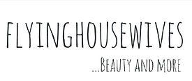 Logo Flying Housewives.jpeg