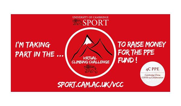 Sport-Challenge.jpg