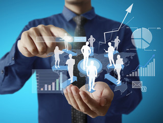 Turning Data into Customer Strategy – Three Key Disciplines