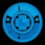 ESBT_Logo.png