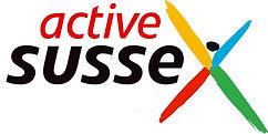 activesussex logo.jpg
