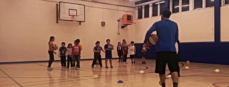 Manor Gym new kids.jpg