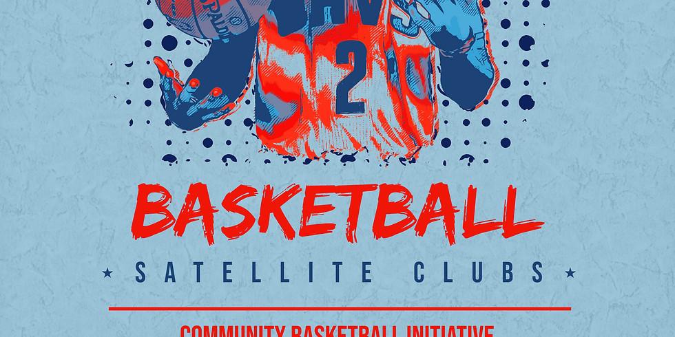 Seaford Head Satellite Club