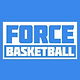 Force Basketball.PNG