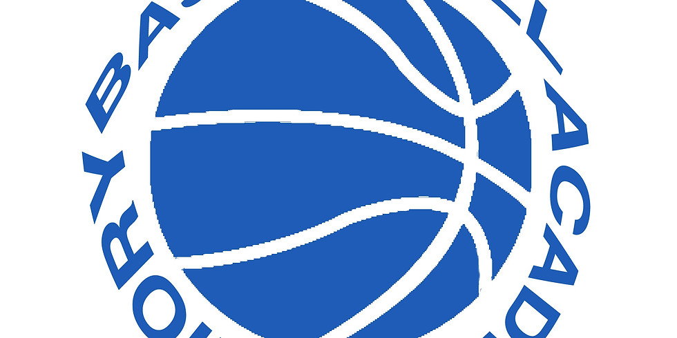 Priory Basketball after school club
