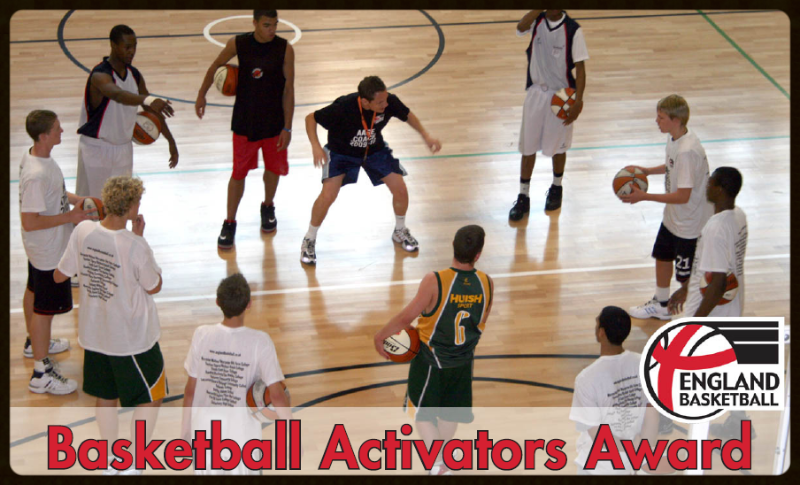 activators award_edited.png