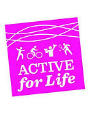 active-for-life-195-x-250.jpg