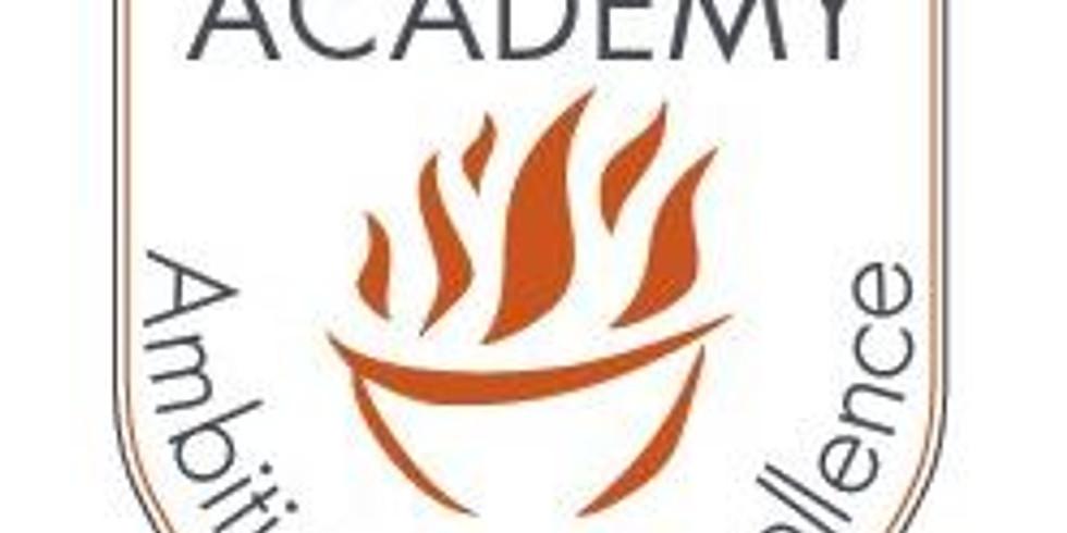 Beacon Basketball Academy