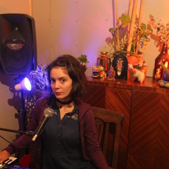en el estudio - Juli Papi.JPG