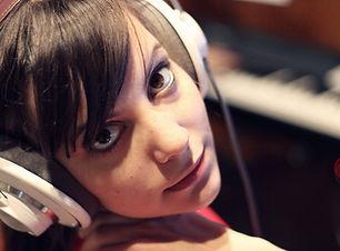 Ana Laura Castro Borsani.jpg
