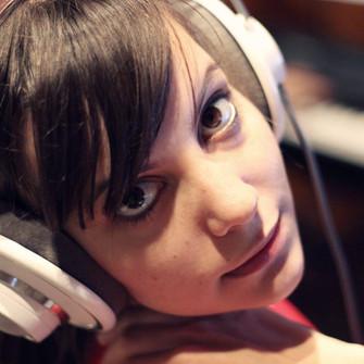10620104_10152651300509883_5020364932607867439_o - Ana Laura Castro Borsani.jpg