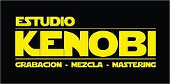 rms - estudio kenobi.png
