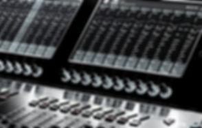 consola-digital-digico-s21-D_NQ_NP_49701