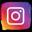 instagram-logo5.png