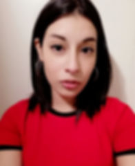 IMG_20190504_220412_-_Rocío_Saya.jpg