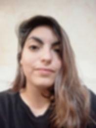 IMG_20190904_230019 - Analía Bazán.jpg