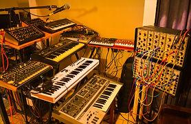 Iniciacion a la sintesis sonora y sintetizadores 2.jpg