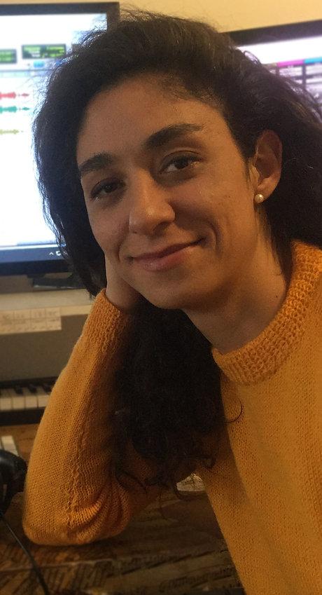 negra - Maria Eugenia Pereyra.jpg
