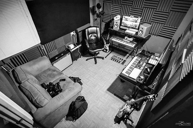 estudios-de-grabacion-en-merida-recreativos-musica.jpg