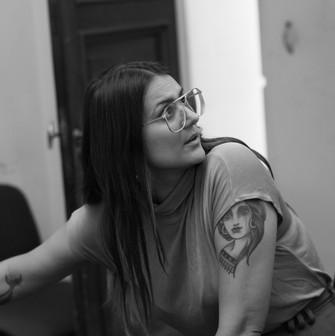 Mariana Päraway.jpg