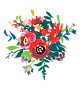 flowers-04.png