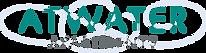 Atwater Logo.png