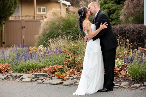 hartman.wedding-1540.jpg