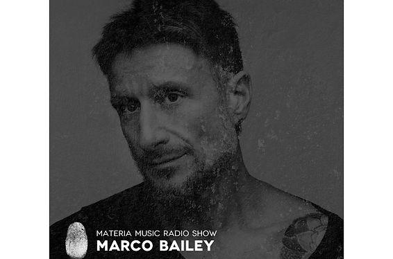 MARCO-BAILEY.jpg