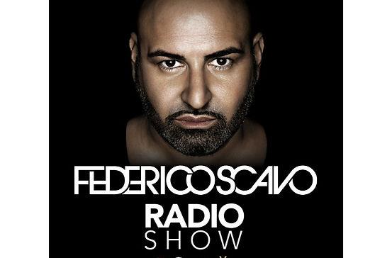 fs-radio-show-2018-2019-syndicast.jpg