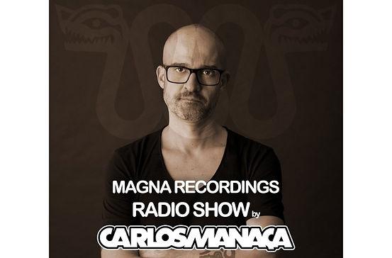CARLOS-MAGNA.jpg