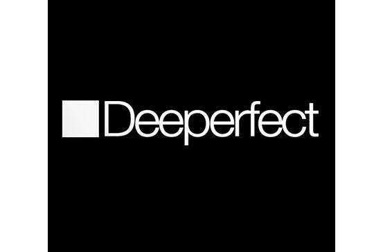 DEEPERFECT.jpg